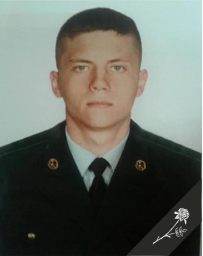 На Львовщине в жутком ДТП погибли молодые украинские военные (ФОТО)