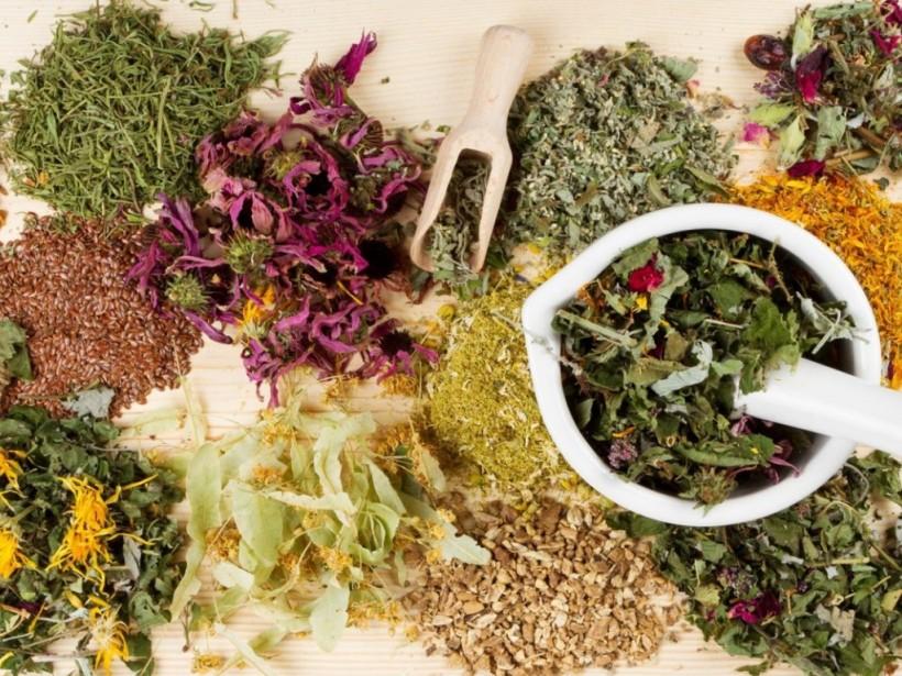 Медик назвал народные рецепты для очищения организма от токсинов после праздника