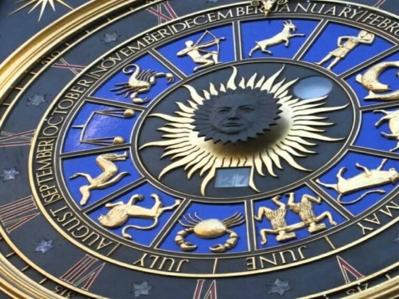 Астролог: 6 января, в новолуние, все новые дела будут особо успешными