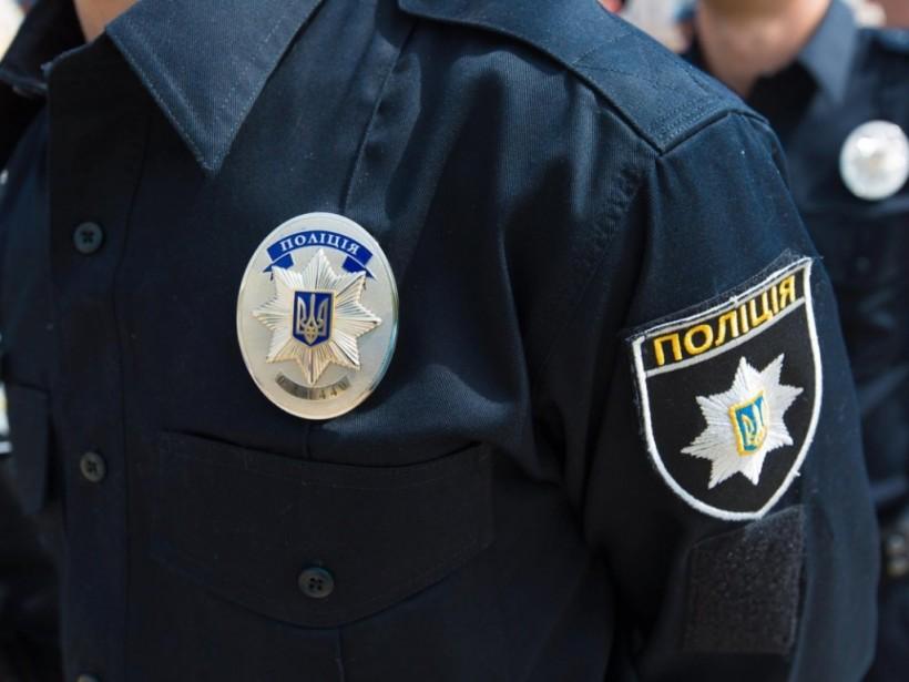 В Харькове людей угощали человеческим мясом: подробности дела