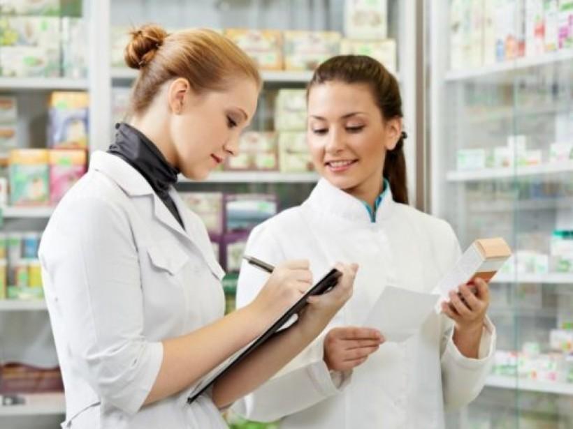 Самые высокие зарплаты в 2018 году получали фармацевты - Госстат