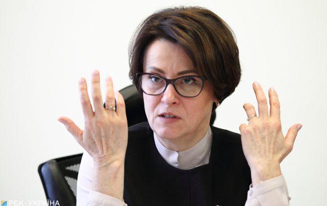 """Глава налогового комитета призвала владельцев """"евроблях"""" поторопиться с растаможкой"""