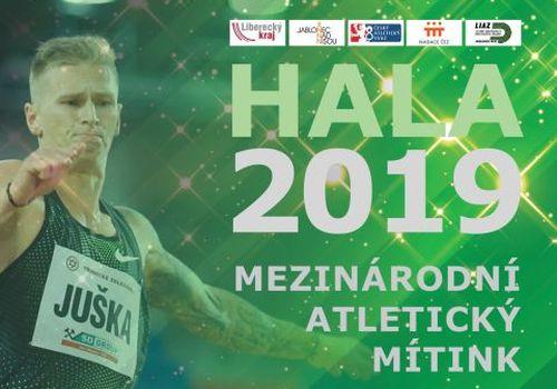 Украинская бегунья победила на соревнованиях в Чехии