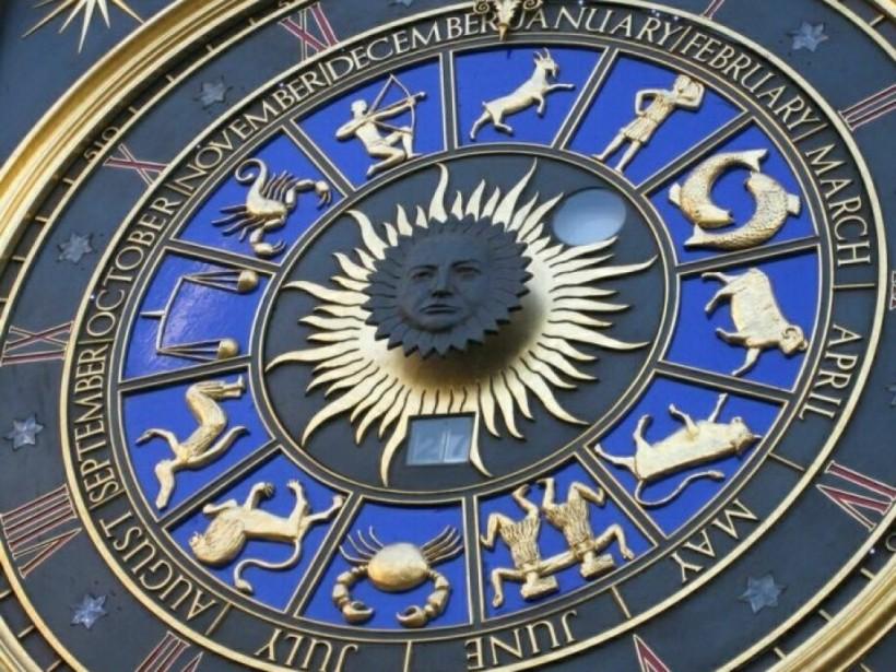 Астролог: 27января - благоприятный день для освобождения от старых привычек