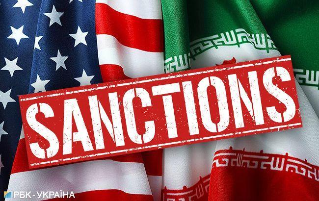 В ЕС создали механизм торговли с Ираном в обход американских санкций