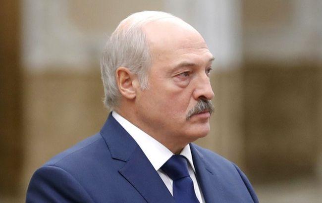Лукашенко озвучил объем товарооборота Беларуси и Украины
