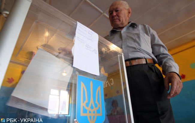 """На старте """"пятилетки"""": что ждет Украину в год президентских и парламентских выборов"""