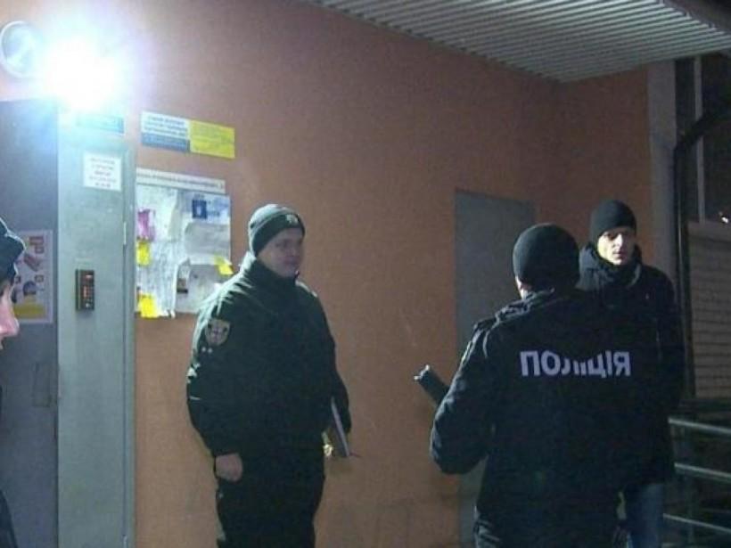Жуткое убийство семьи в Виннице: вследствие нападения погибли две женщины и двое детей