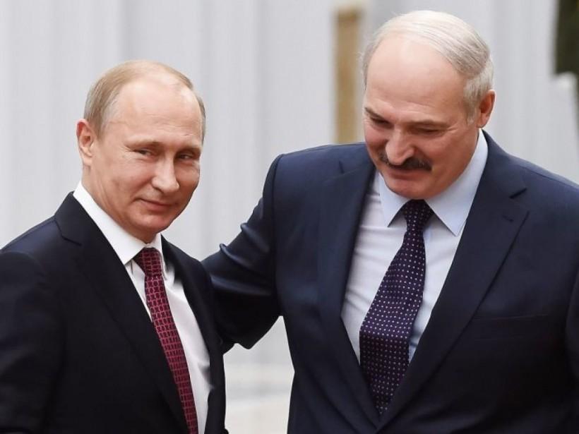 Какими будут взаимоотношения Москвы и Минска в обозримом будущем?