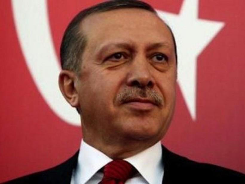 Эксперт объяснил, почему Турции не нужно разрешения ООН для создания «буферной зоны» в Сирии