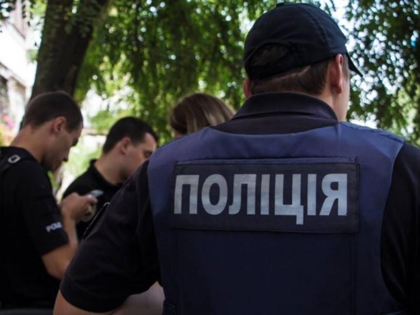 Соседи подрались в Одесской области: один человек убит