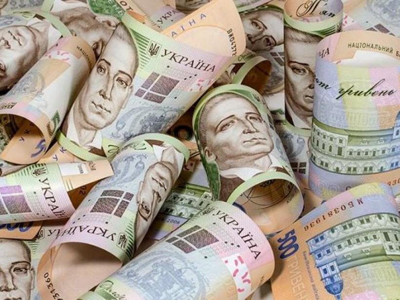 Повышение минимальной зарплаты является нагрузкой на частных предпринимателей – экономист